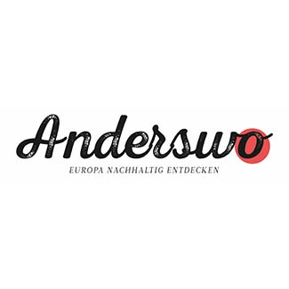 anderswo
